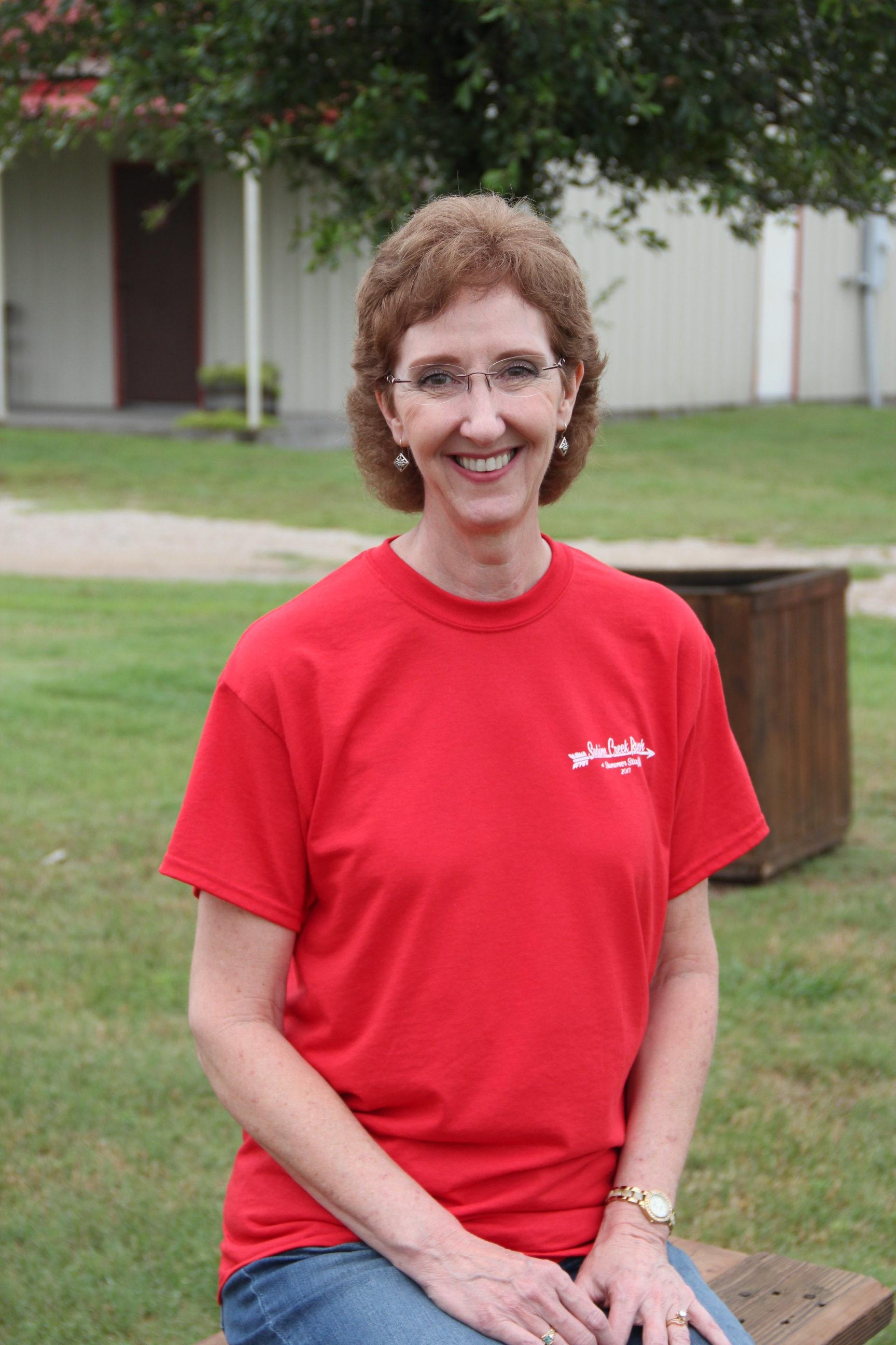 Karen Cosby