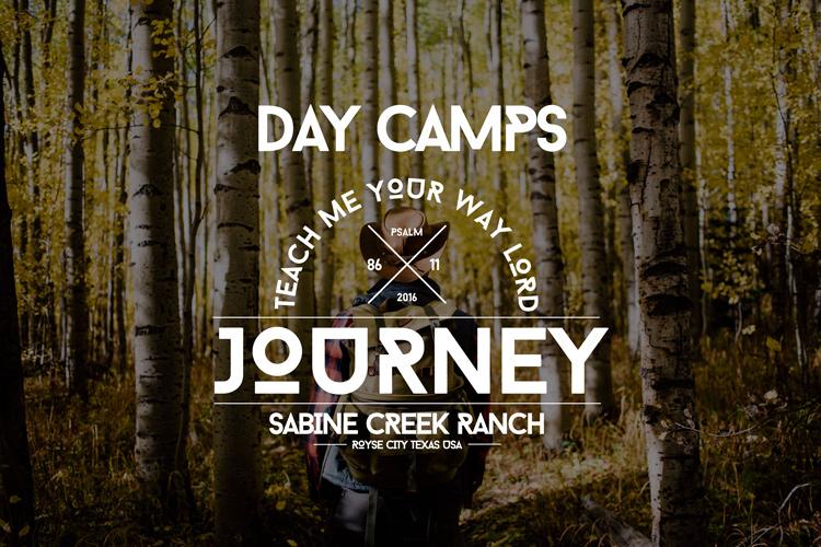 journeydaycamp750x500