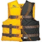 New Life Vests
